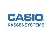 Casio Kassensysteme